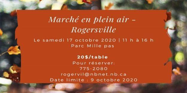 Rogersville-Outdoor-Market