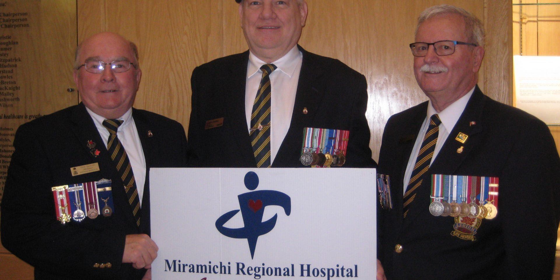 Royal-Canadian-Legion-Chatham-Jan-2020-5000