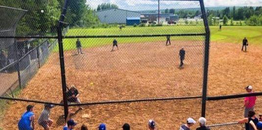 Sunny-Corner-Ball-Field