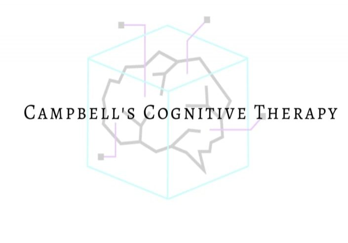 campbells cognitive therapy logo