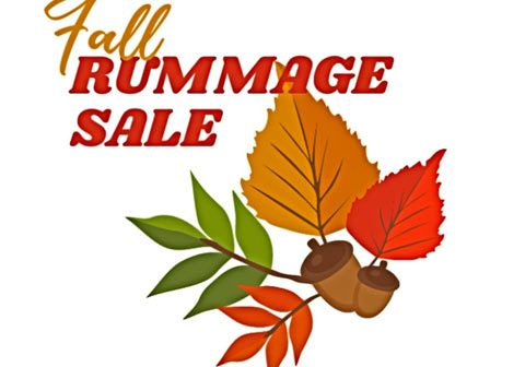 fall-rummage-sale-featured-pic