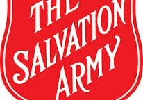 Salvation Army Miramichi