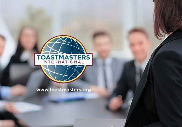 toastmasters-featured-pic