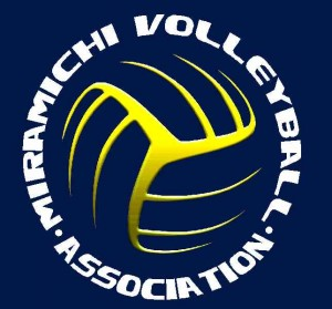 Miramichi Volleyball Registration